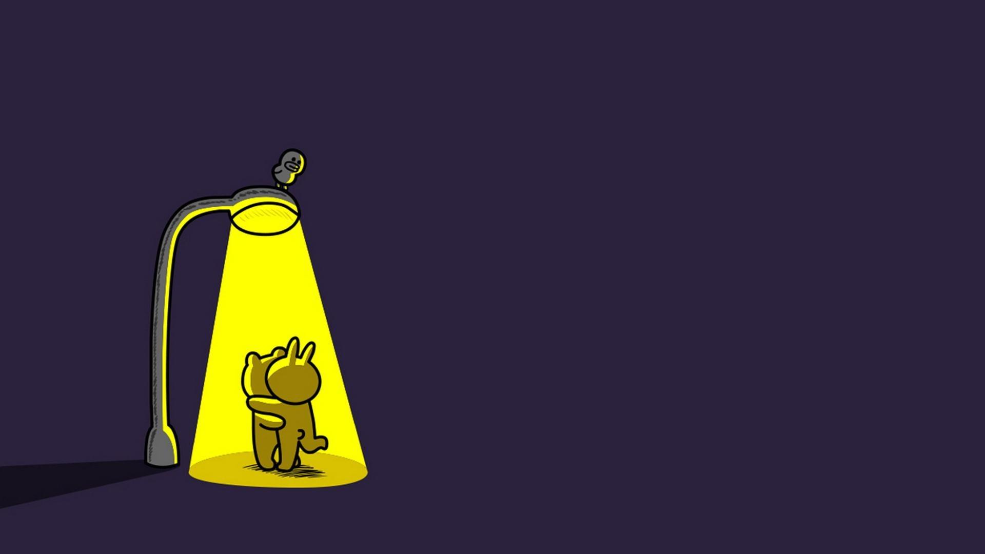 布朗熊和可妮兔桌面_布朗熊与可妮兔壁纸【6】布朗熊与可妮兔壁纸图片_桌面壁纸图片 ...
